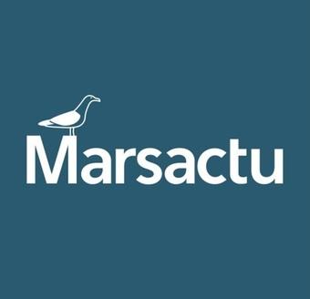 Marsactulogo