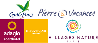 Groupe pvcp globale