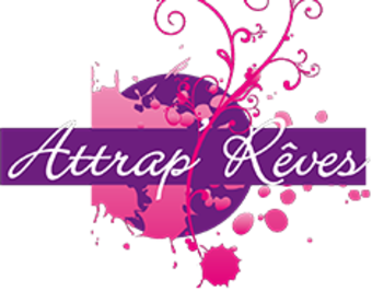 Attrap reves logo