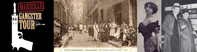 Marseillegangstertourepisode1frise1