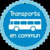 Transports en commun